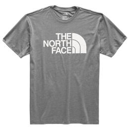 The North Face Men's Half Dome Short Sleeve T Shirt