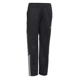 Under Armour Boy's Brawler 2.0 Running Pants