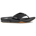 Reef Men's Fanning Sandals alt image view 2