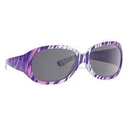 Forecast Children Play Date Fashion Sunglasses