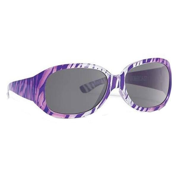 Forecast Play Date Fashion Sunglasses