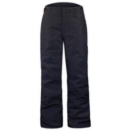 Rawik Men's Fall Line Alpine Snow Pants