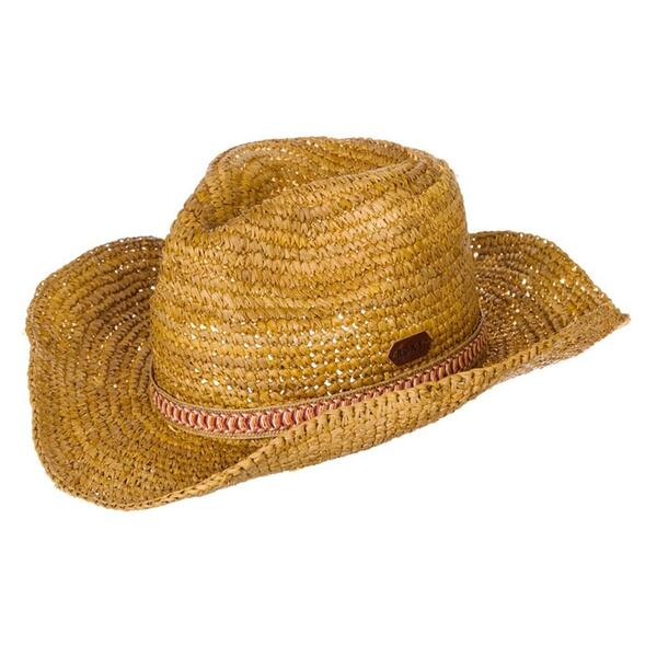 Roxy Jr. Girl's Cantina Sun Hat