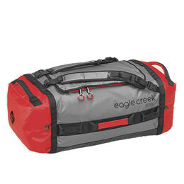 Eagle Creek Cargo Hauler 90L Duffle Bag