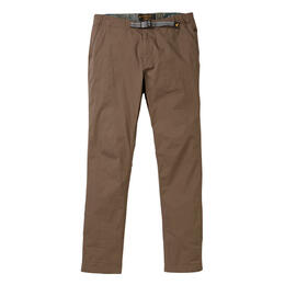 Burton Men's Ridge Pants