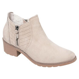 Reef Women's Voyage Low Bootie
