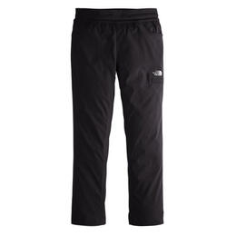 The North Face Girl's Aphrodite Hd Luxe Pants