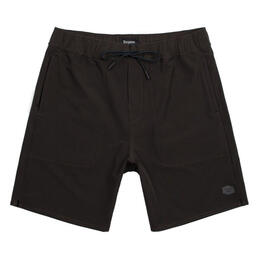 Brixton Men's Relay Shorts