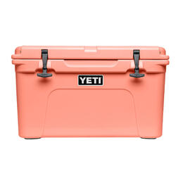 Yeti Tundra 45 Limited Edition Cooler