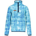 Girl's Boulder Fleece Pullover alt image view 11
