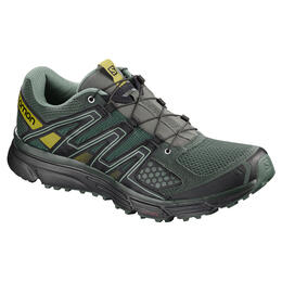 Salomon Men's X-Mission 3 Trail Running Shoes