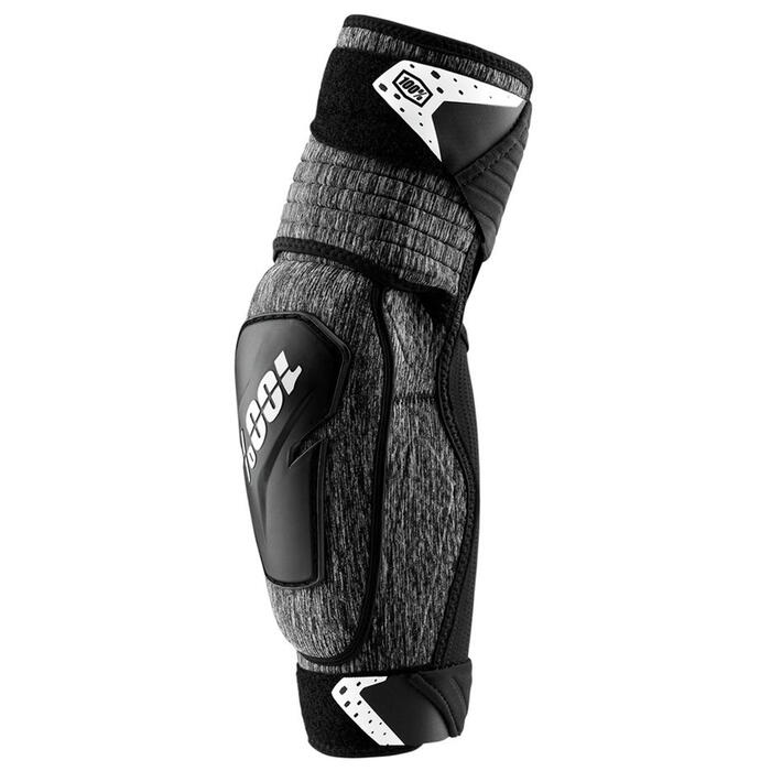 Fortis Men's Elbow Guard