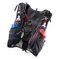 Salomon Adv Skin 12 Set Trail Running Backp