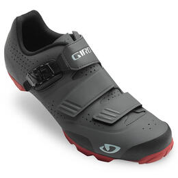 Giro Men's Privateer R Mountain Cycling Shoes