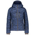Obermeyer Women's Devon Down Jacket - Petite