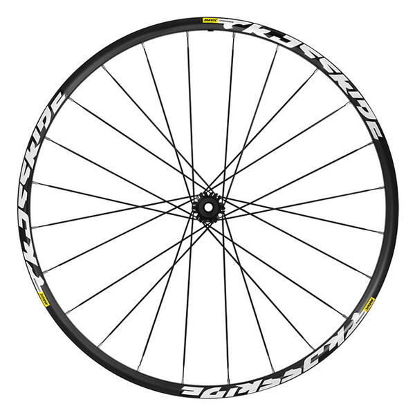 Mavic Crossride 29 MTB Trail Wheelset