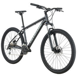 Cannondale Men's Catalyst 1 Mountain Bike '19