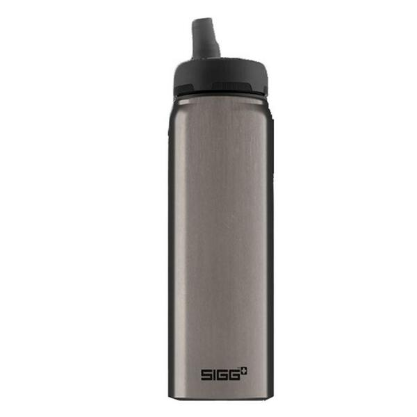 Sigg Active Top .75l Water Bottle