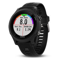 Garmin Forerunner 935 GPS Running/Triathalon Watch