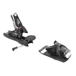 Look Spx 12 Dual Ski Bindings '19