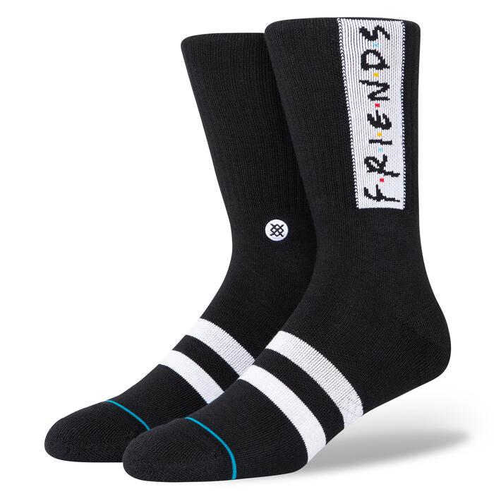 Stance Men's The First One Socks
