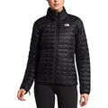 The North Face Women's Thermoball™ Eco Triclimate® Jacket alt image view 20