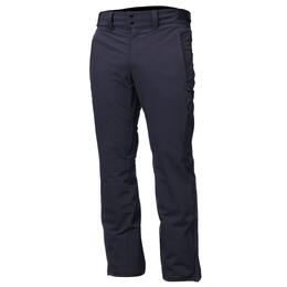 Descente Men's Icon Snow Pants