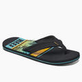 Reef Women's Reef Waters Sandals