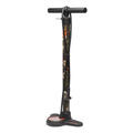 Blackburn Chamber HV Floor Pump alt image view 1
