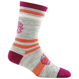 Darn Tough Vermont Women's Dahlia Socks