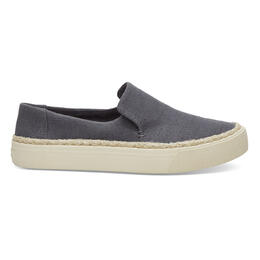 Toms Women's Sunset Casual Shoes Shade Heritage