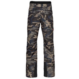 Bogner Fire and Ice Men's Alon Camoflauge Ski Pants