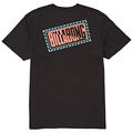 Billabong Men's Chainsaw Tee Shirt