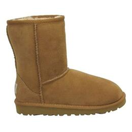 UGG® Kid's Classic Boots