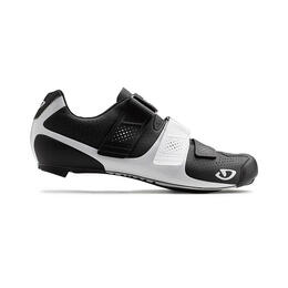 Giro Men's Prolight SLX II Road Cycling Shoes