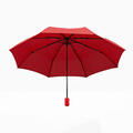Hunter Original Manual Compact Umbrella