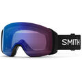 Smith Men's 4D Mag Snow Goggles alt image view 11
