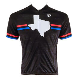 Pearl Izumi Men's Texas '18 Select Escape Ltd Cycling Jersey