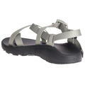 Chaco Men's Z/Cloud 2 Sandals alt image view 2