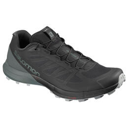 Salomon Men's Sense Pro 3 Trail Running Shoes