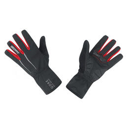 Gore Bike Wear Power Windstopper Cycling Gloves