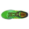 Newton Men's Fate 3 Running Shoes
