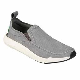 Sanuk Men's Chiba Quest Casual Shoes