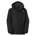The North Face Youth Resolve Rain Jacket