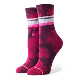 Stance Youth Rockstarz Girls Socks
