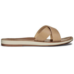 OluKai Women's Ke'a Sandals