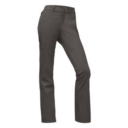 The North Face Women's Aphrodite Hd Luxe Pants