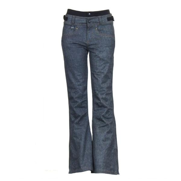 Boulder Gear Women's Stretch Fit Denim Jean Pants