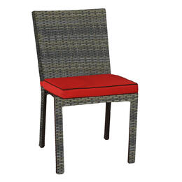 North Cape Cabo Collection Dining Side Chair Frame