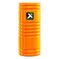 Trigger Point GRID 1.0 Foam Roller alt image view 2
